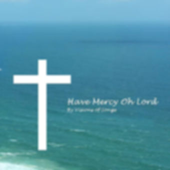 Youtue Video for the REMIX for Have Mercy Oh Lord