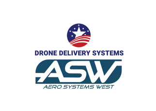 Drone Delivery Systems to Provide First End-To-End Drone Package Delivery Solution With Commercial U