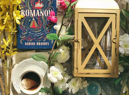 Romanov Review