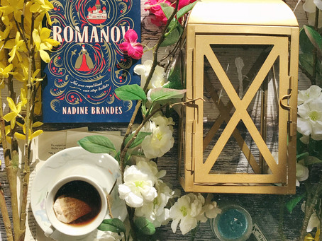 Romanov Review