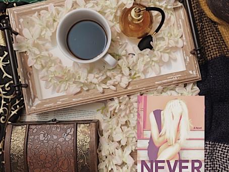 Romance Novel Couples As Taylor Swift Lover Lyrics
