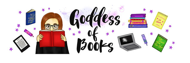 Goddess of Books.jpg