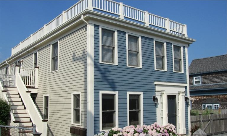 40 Pleasant Street 2,Provincetown
