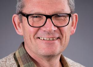 Addressing Climate Change: NZ's effort uninspiring