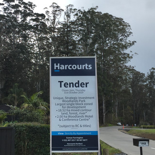 This opportunity for Kerikeri River Esplanade should be pursued