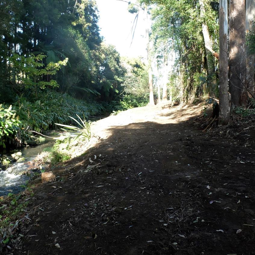 Samaree Reserve