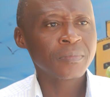Interview du point focal du RNMPS Bénin: M. Aboubakar KOTO-YERIMA