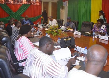 Burkina Faso : Le RAMU, Une révolution en matière de protection sociale