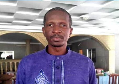 INTERVIEW-SECTEUR MINIER: Situation des travailleurs, RSE, expérience du Burkina Faso, Drissa SOARE
