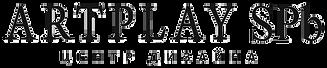 spb_logo rus.png