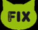 modul FIX.png