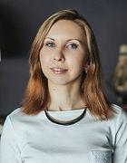 Ольга Карпенок.jpg