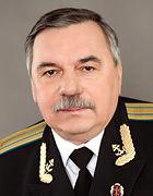 Александр Кущак
