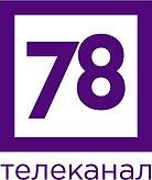 logo+.jpg