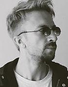 Николай Боровков