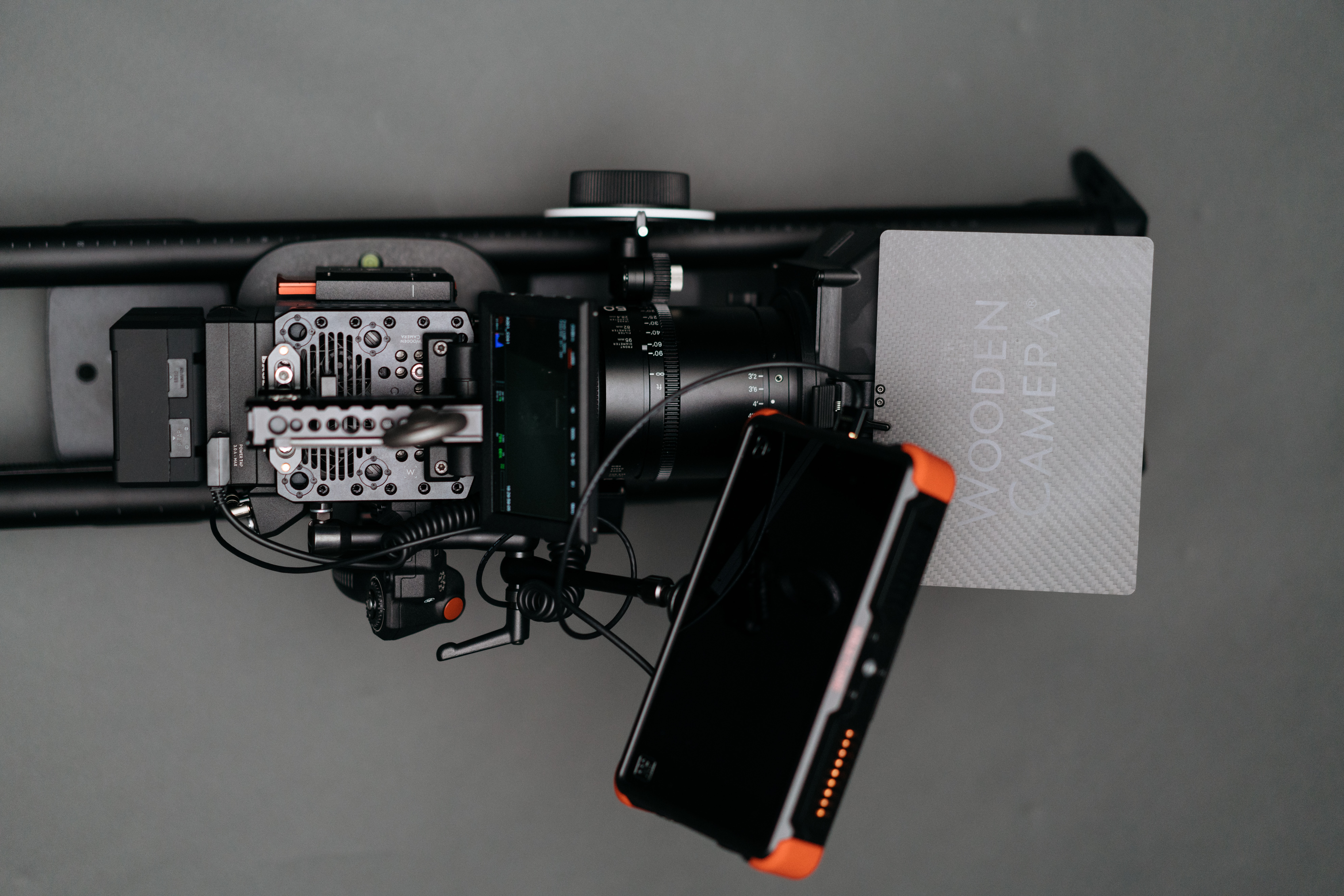 How to Build a Laptop Computer