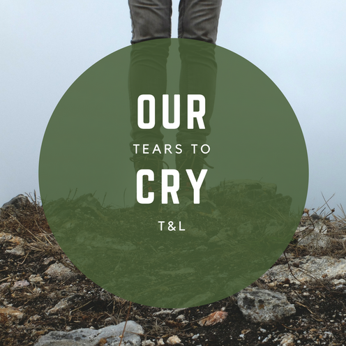 Our Tears To Cry