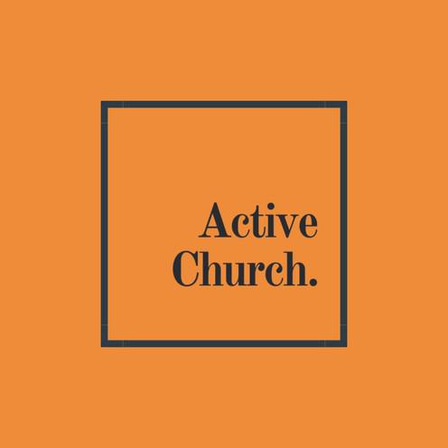Active Church