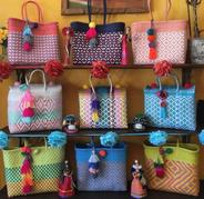 Mexichic Crafts