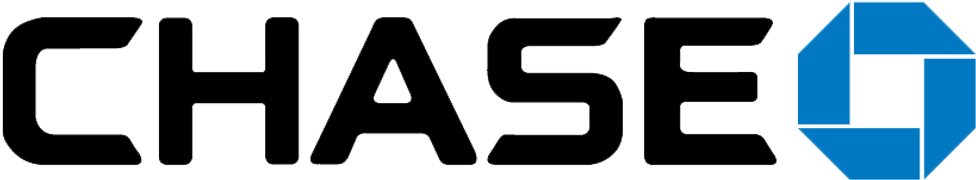 pngkey.com-chase-logo-png-2360411.png