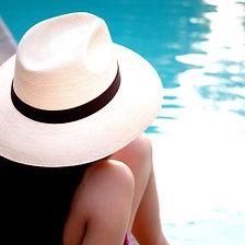 Megavi-Hats-_edited_edited.jpg