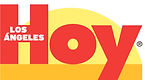 15_HOY_LA_logo.jpg
