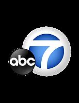KABC_ABC7_2019 - MEDIA SPONSOR.png