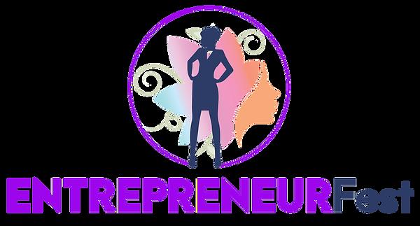 ENTREPRENEURFest logo FINAL.png