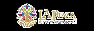 LA-Plaza-de-Cultura-y-Artes_edited.png