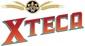 Cerveza-Xteca®_Slant-Logo-DK.png