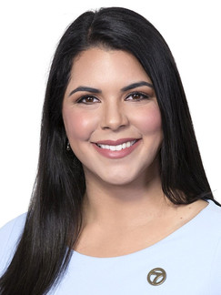 Gabriela Milian