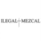 ilegal-mezcal.png