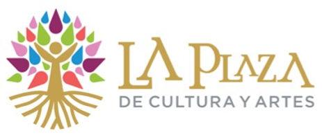 LA-Plaza-de-Cultura-y-Artes_edited.jpg