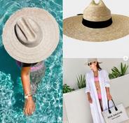 Megavi Hats