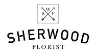 Sherwood Florist Logo.png