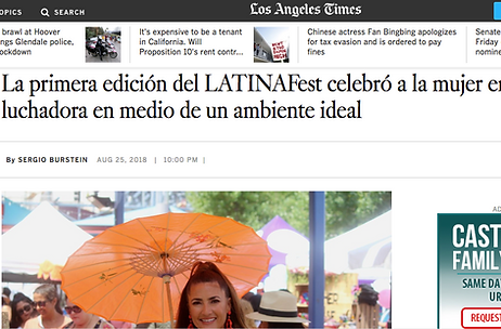 LA Times Espanol Cropped.png