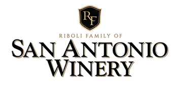 San Antonio Winery_edited.png