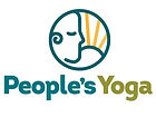 Peoples Yoga.jpg