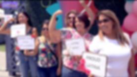 Latina Bosses_edited.png