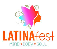 NEW LATINAfest Full Logo 2019.jpg