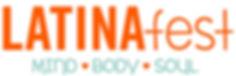 NEW LATINAfest Full Logo 2019_edited_edited.jpg