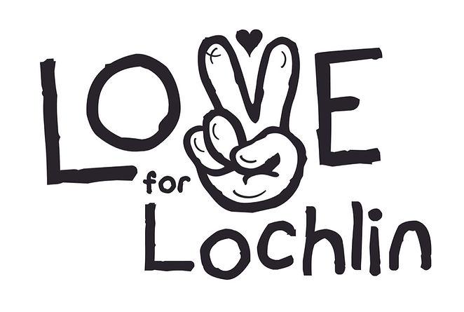 Love For Lochlin Logo ML.jpeg