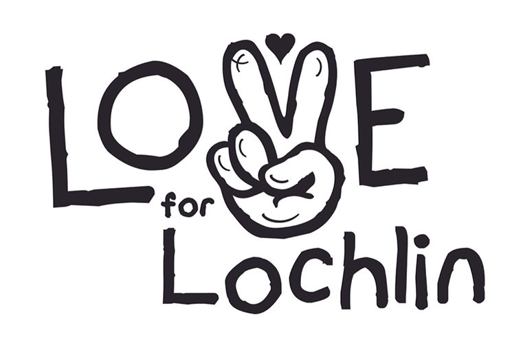 Love For Lochlin Logo ML.jpeg