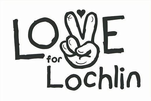Love For Lochlin Logo ML_edited.jpg