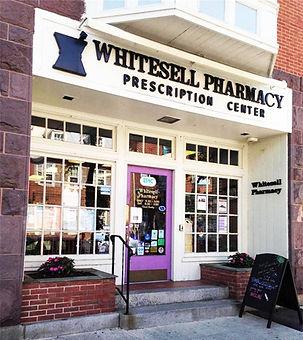 whitesell's.jpg