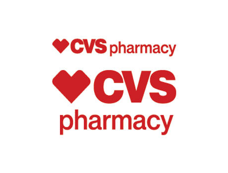 CVS-Pharmacy-Logo-Vector.png