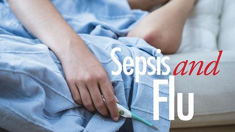 Flu Sepsis.jpg