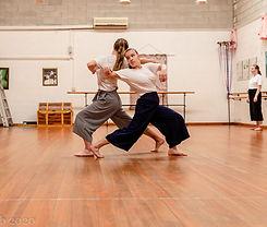 20201213_17_Howick Dance_OpenContemporary_DressRehearsal_RW-11_edited.jpg