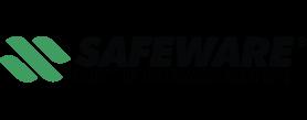 safeware_logo.png