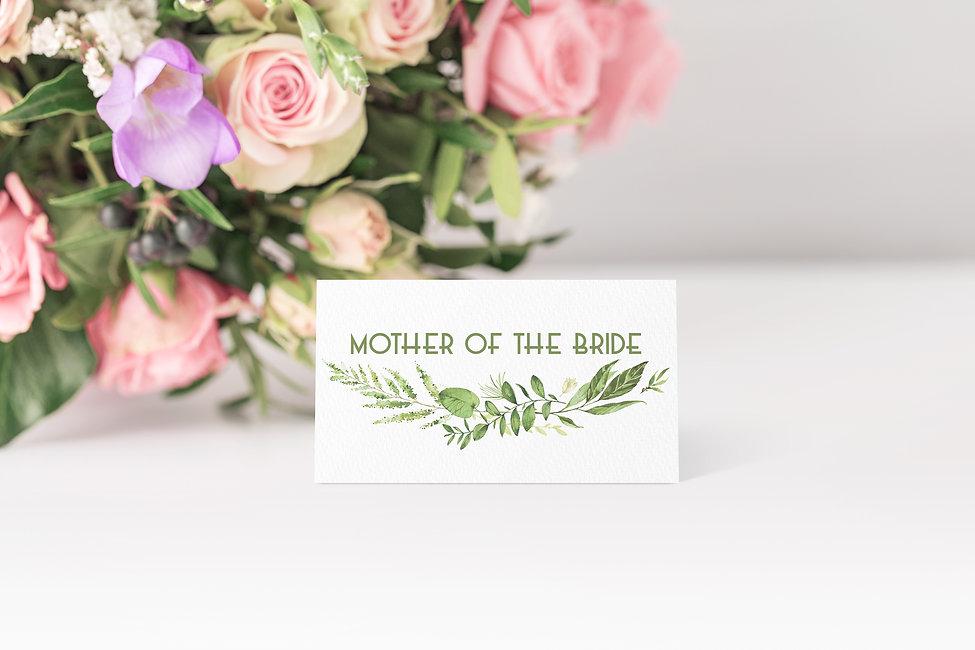 Spring Wreath Place Card.jpg